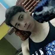 hungd068's profile photo