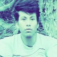 ariels180's profile photo