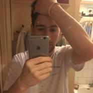 attilatomaj's profile photo