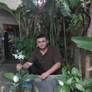 juanvillatoro14's profile photo