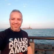 rafaelcabrerajorge's profile photo
