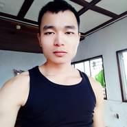 anhdungkhieu's profile photo