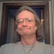 jasond146's profile photo