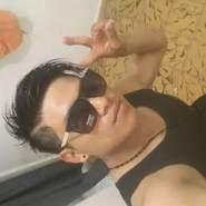 jesuss432's profile photo