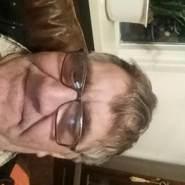 robarts's profile photo