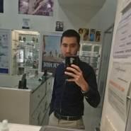 RAF992243's profile photo