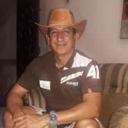 saulcamachobonilla's profile photo