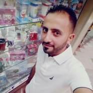 hythamhesham1234's profile photo