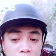 haot953's profile photo