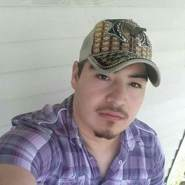 javierpalacios's profile photo