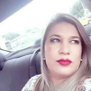 marianelaA2's profile photo