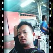 user_gdrf8495's profile photo