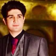 salmanshah6's profile photo
