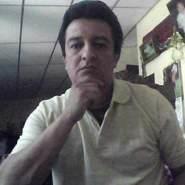 robertsaulherrera's profile photo