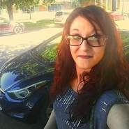 daniellem55's profile photo