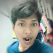 nitinunt's profile photo