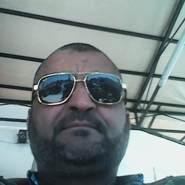 user_wjpv57's profile photo