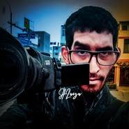 HLaizaPhotographer's profile photo