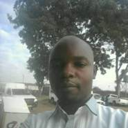 mphasogchavula1's profile photo