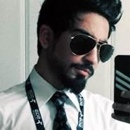 saudjed's profile photo