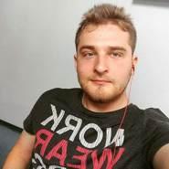 cosminditcov's profile photo