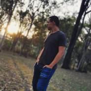 nick_csc's profile photo