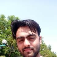 shubham0808's profile photo