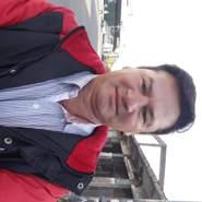 blasa697's profile photo