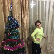 user_rq4586's profile photo