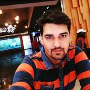 ashokc31's profile photo