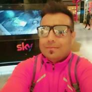 sameerk342's profile photo