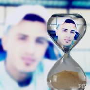 mohamadh319's profile photo