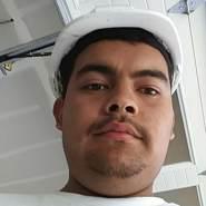dannyd142's profile photo