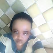 sarahm236's profile photo