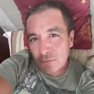 fernandof424's profile photo