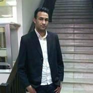 user_utbmg72's profile photo