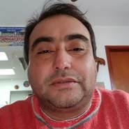 danielb323's profile photo
