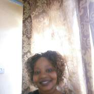 karingajossy903's profile photo