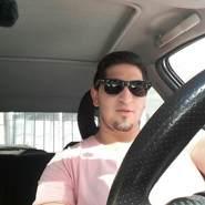 facundod21's profile photo