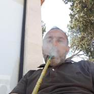 gassmh's profile photo