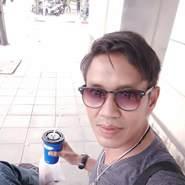chaipatp6's Waplog image'