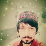 ayazm704's profile photo