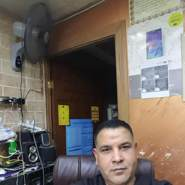 user_ysqu69034's profile photo
