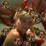 angelich's profile photo