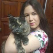 nika_03's profile photo