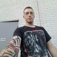 afied89's profile photo