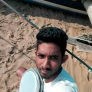 kusala2's profile photo