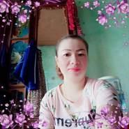 user_ykcbf503's profile photo