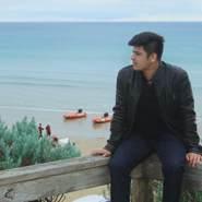 wahidt19's profile photo