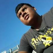 jonathans441's profile photo